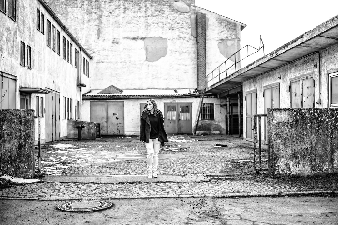 shooting mit sophie samba heiner weiss hochzeitsfotograf regensburg burglengenfeld. Black Bedroom Furniture Sets. Home Design Ideas