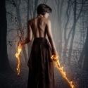 burning-swords-klein