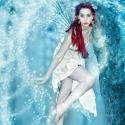snow-fairy-klein