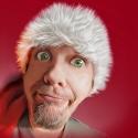 self-weihnachten-klein-homepage