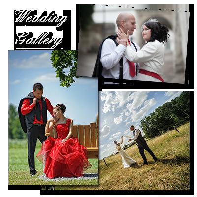 Link zur Wedding Gallery