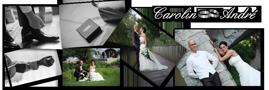 Carolin-Andre