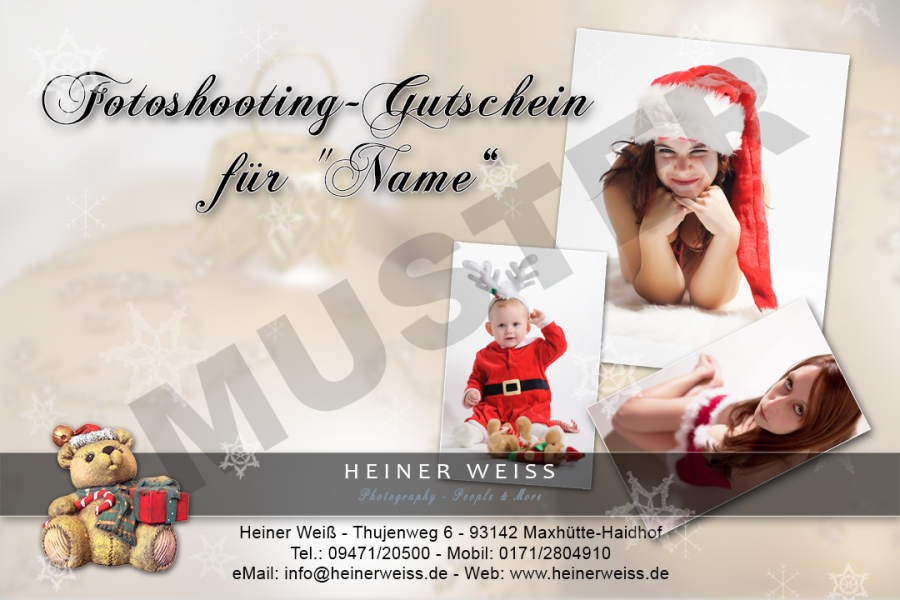 Gutschein-heinerweiss---Weihnachten-2013