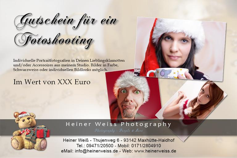Gutschein-heinerweiss---Weihnachten-2014