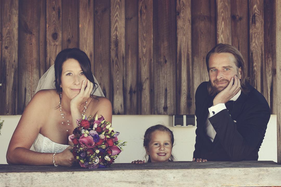 Image Result For Fotobox Hochzeit Regensburg