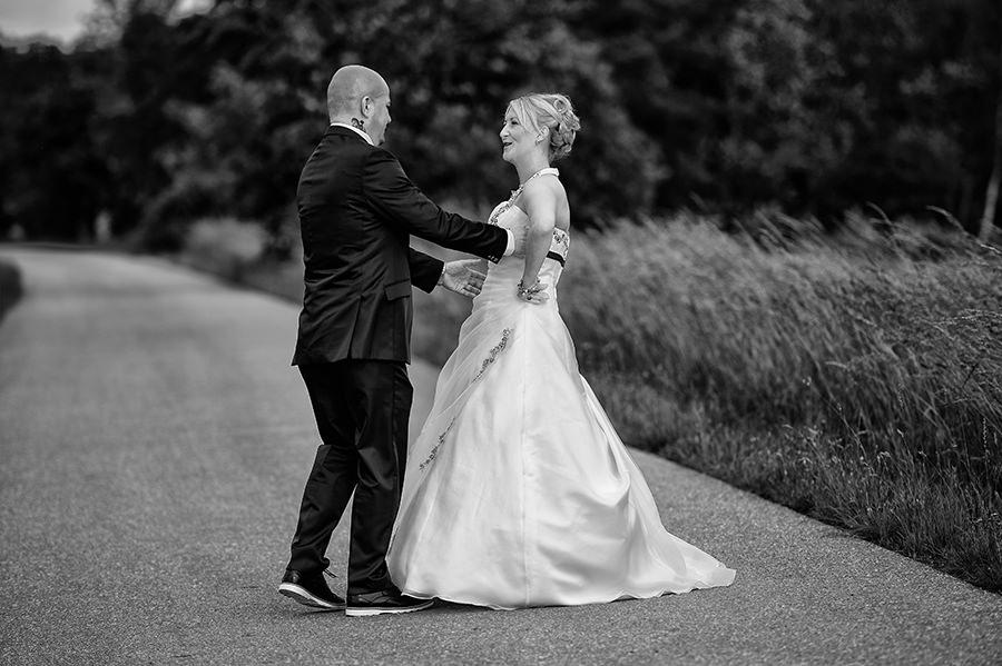 Hochzeitsfotograf Heiner Weiss Photography