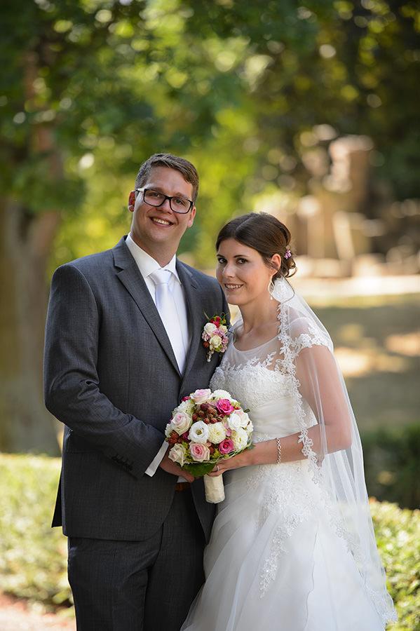 Petra und Georg Hochzeitsfotograf Regensburg Heiner Weiss Photography