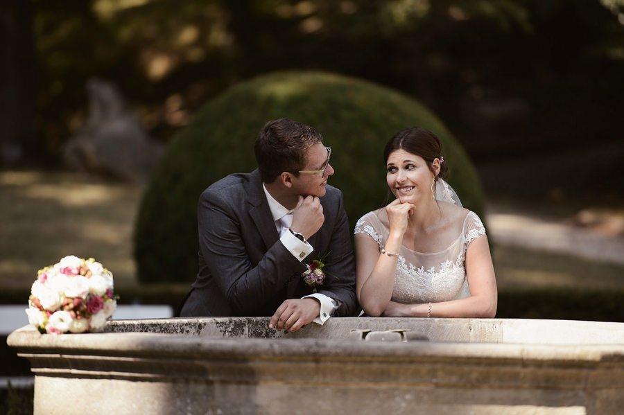 Petra & Georg Hochzeitsfotograf Regensburg Heiner Weiss Photography