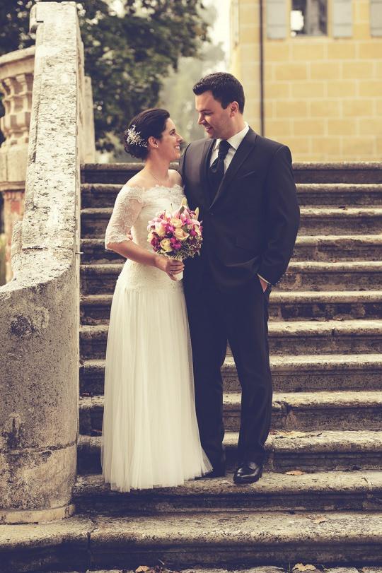 Sabine und Florian Hochzeitsfotograf Regensburg Heiner Weiss Photography