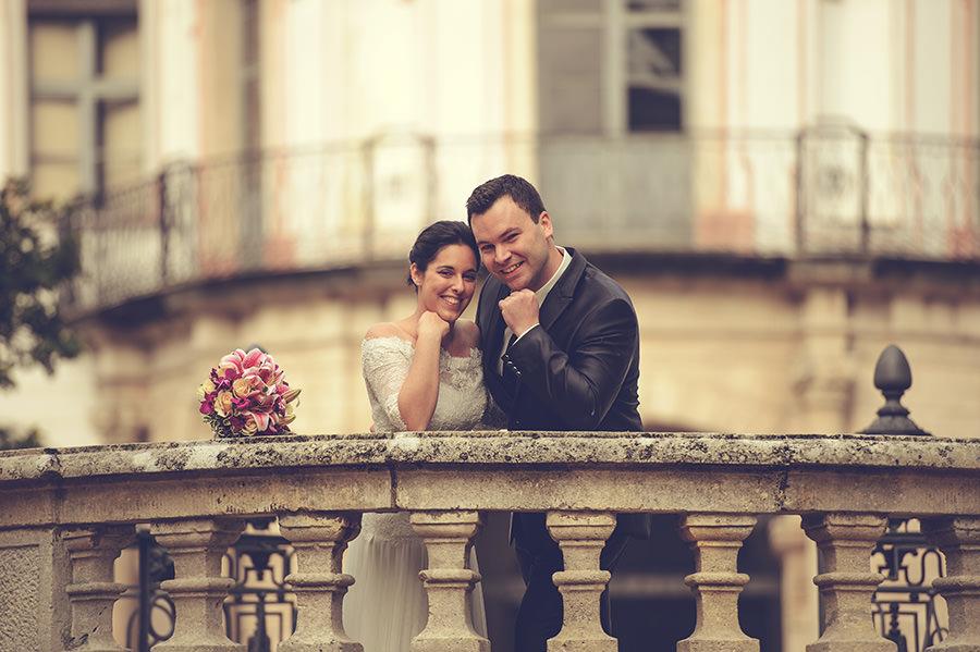 Sabine und Florian Hochzeitsfotograf Regensburg Heiner Weiss