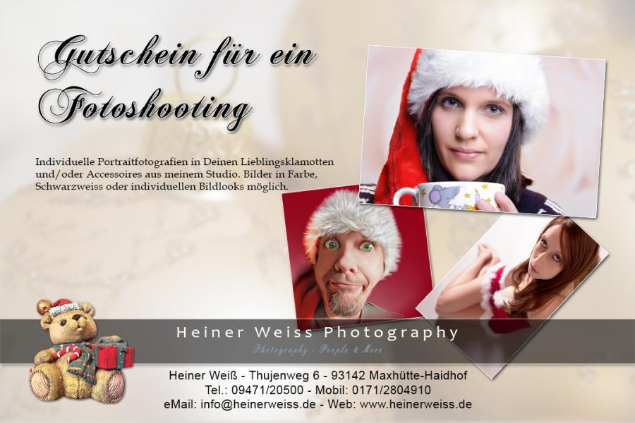 gutschein-heinerweiss-weihnachten-2014pp_w900_h600