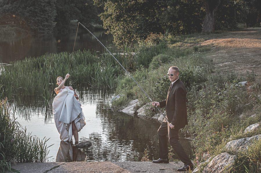 heinerweiss.de Heiner Weiß Photography Sabrina Alexander