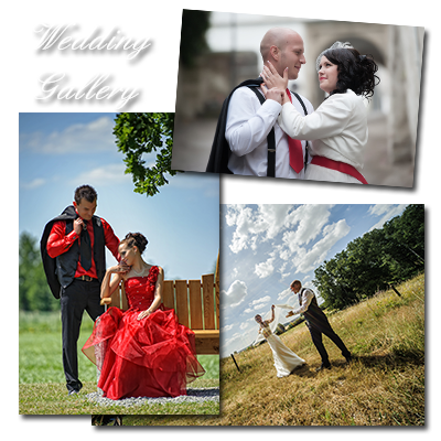 weddinggallery Heiner Weiss