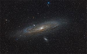 astro-winkerling-heiner-weiss